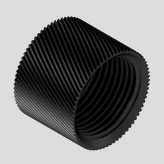 Bague de protection pour filetage M13.5x1 LH